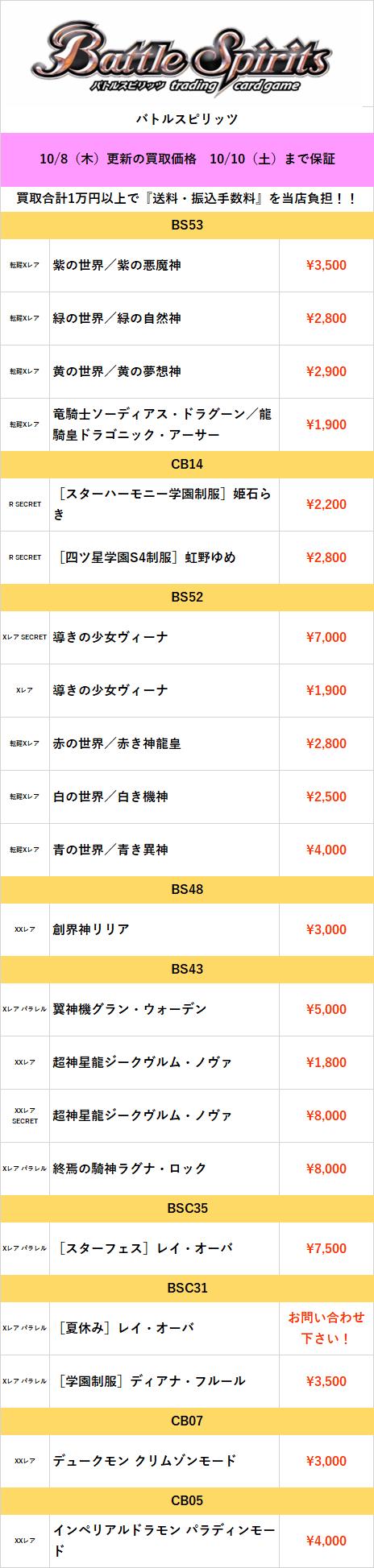 Bs_20201008173601