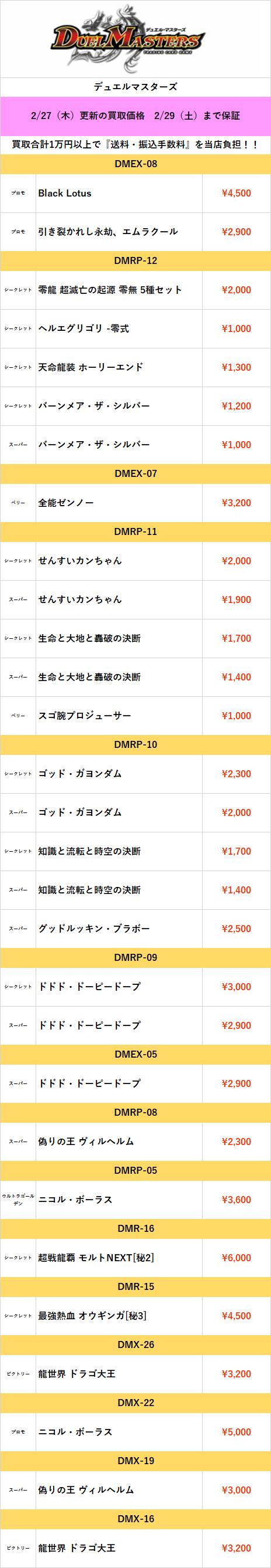 Dm_20200227180101