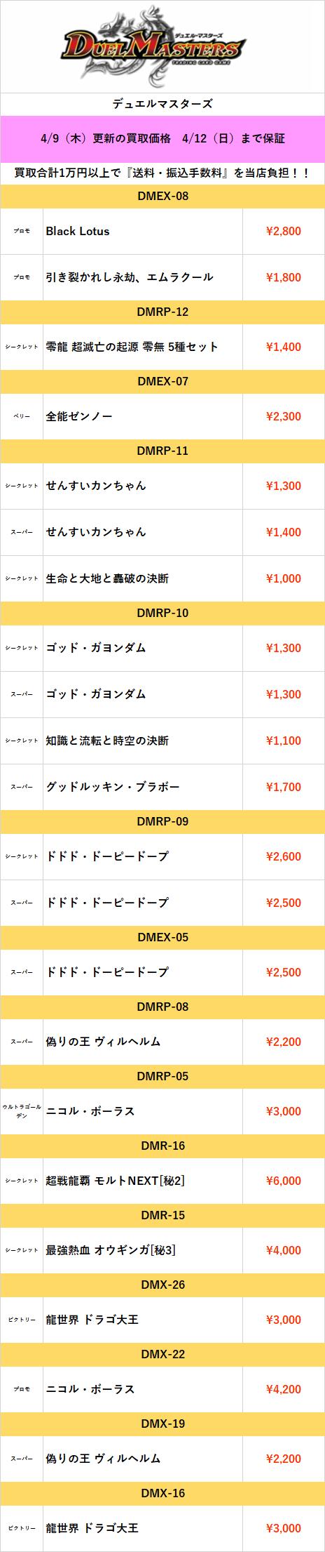 Dm_20200409162101