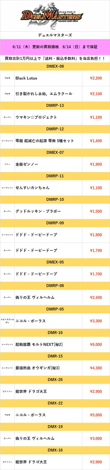 Dm_20200611160501