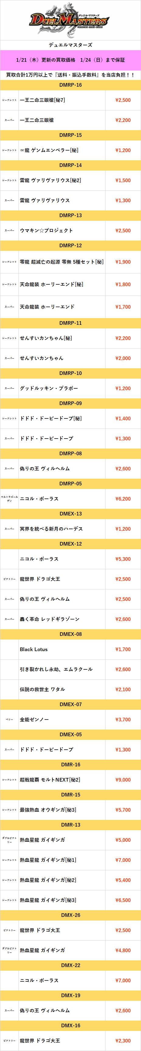 Dm_20210121171101